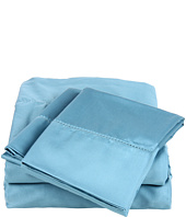 Elite - Hemstitch 400 TC Sheet Set - King