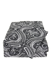 Elite - Tuscan Paisley Sheet Set - Full