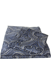 Elite - Tuscan Paisley Sheet Set - Queen