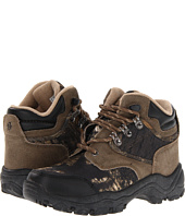 Nevados Kids - Crockett (Toddler/Youth)