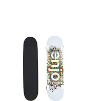 Enjoi - Candy Coated Complete