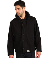 Alpha Industries - Deck Jacket
