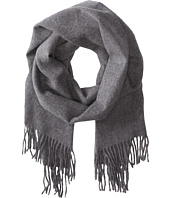 Wolford - Cape Cod Cashmere Scarf