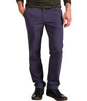 Alpha Industries - Fit Chino
