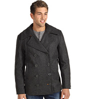 Alpha Industries - Ensign Pea Coat
