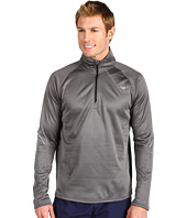 New Balance - Heat Up Quarter Zip