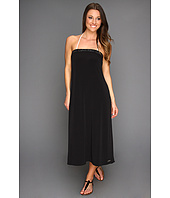 Calvin Klein - Convertible Maxi Dress/Skirt