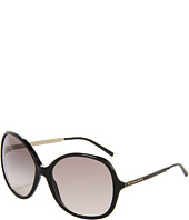 Burberry - BE4126