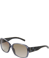 Burberry - BE4128