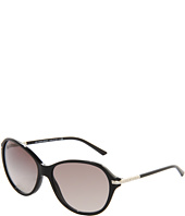 Burberry - BE4124