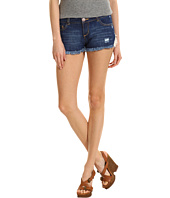 O'Neill - Beach Daze Shorts