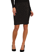 Sanctuary - Buddha Pencil Skirt