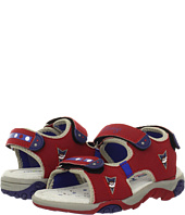 Primigi Kids - B.Active 2 (Infant/Toddler)