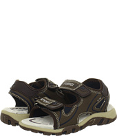 Primigi Kids - Sp.Sand B4 (Toddler/Youth)