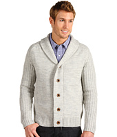 7 Diamonds - Monte Cristo Cardigan