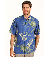 Tommy Bahama - Fronds With Benefits S/S Camp Shirt