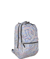 DC - Booker SMU Backpack