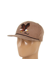 Cheap Coal Wilderness Spring 13 Light Brown