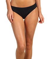 Badgley Mischka - St. Tropez Classic Brief