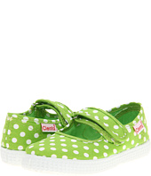 Cienta Kids Shoes - 56088 (Infant/Toddler/Youth)