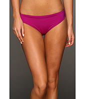 Badgley Mischka - Solids Classic Brief