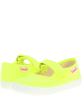 Cienta Kids Shoes - 56065 (Infant/Toddler/Little Kid/Big Kid)