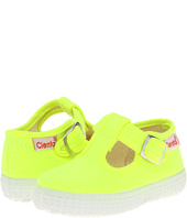 Cienta Kids Shoes - 51065 (Infant/Toddler)