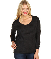 Volcom - V.CO Loves Sweater Pull Over