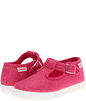 Cienta Kids Shoes - 51013 (Infant/Toddler)