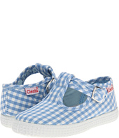 Cienta Kids Shoes - 51007 (Infant/Toddler)