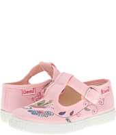 Cienta Kids Shoes - 51011 (Infant/Toddler)