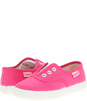 Cienta Kids Shoes - 55000 (Infant/Toddler/Youth)