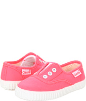 Cienta Kids Shoes - 55065 (Toddler/Little Kid)