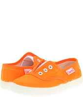 Cienta Kids Shoes - 55065 (Infant/Toddler/Youth)