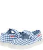 Cienta Kids Shoes - 56007 (Infant/Toddler/Youth)