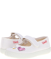 Cienta Kids Shoes - 56022 (Infant/Toddler/Youth)