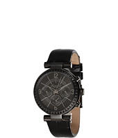 Kenneth Cole New York - KC2782