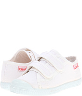 Cienta Kids Shoes - 78020 (Infant/Toddler/Youth)