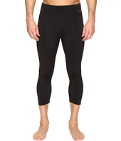 Hot Chillys - Micro-Elite Chamois Boot Tech Tight