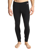 Hot Chillys - Men's Micro-Elite XT Tight