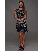 Rebecca Taylor - Hawaii Easy Dress