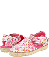 Cienta Kids Shoes - 40085 (Toddler/Youth)
