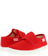 Cienta Kids Shoes - 58000 (Infant/Toddler/Youth)