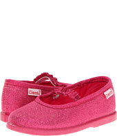 Cienta Kids Shoes - 20013 (Infant/Toddler)