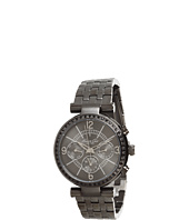 Kenneth Cole New York - KC4903