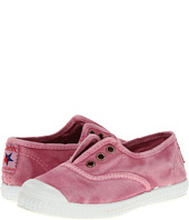 Cienta Kids Shoes - 70777 (Infant/Toddler/Youth)