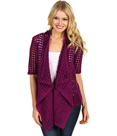 Christin Michaels - Hana Cardigan