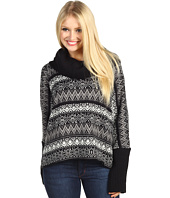 Christin Michaels - Nelle Sweater