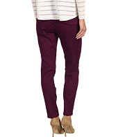Christin Michaels - Srela Skinny Jean
