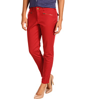 Christin Michaels - Siela Skinny Jean